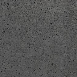 60x60 Tegels Antraciet.Oud Hollandse Tegels Antraciet 60x60
