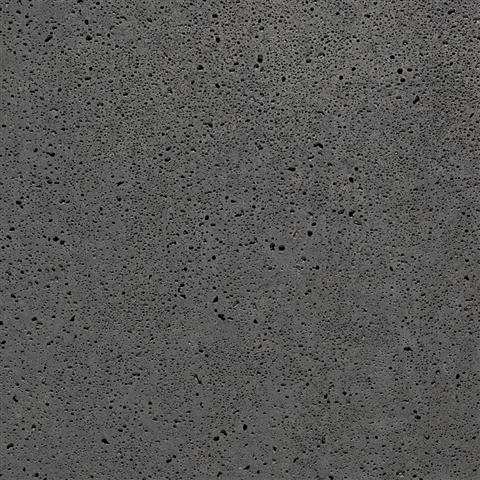 Antraciet Tegels 100x100.Oud Hollandse Tegels Antraciet 100x100